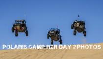 Camp RZR UTVUnderground.com
