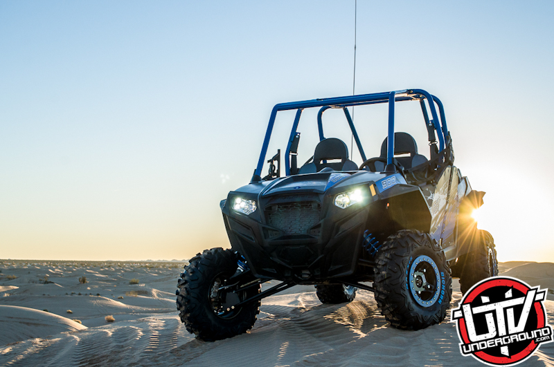 Yamaha coming out new utv for Top speed of yamaha wolverine side by side