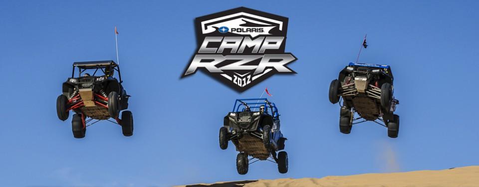 2012-camp-rzr-recap-utvunderground.com