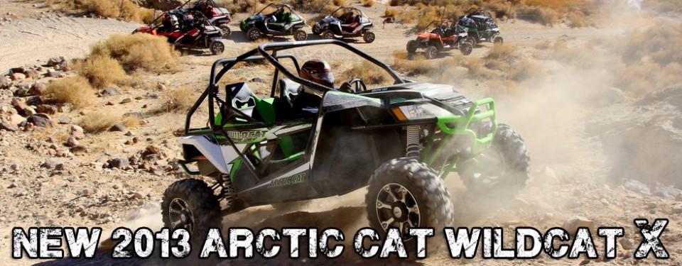2013-arctic-cat-wildcat-x-utvunderground.com-feature