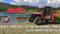 2013-gbc-mongrel-giveaway-utvunderground.com