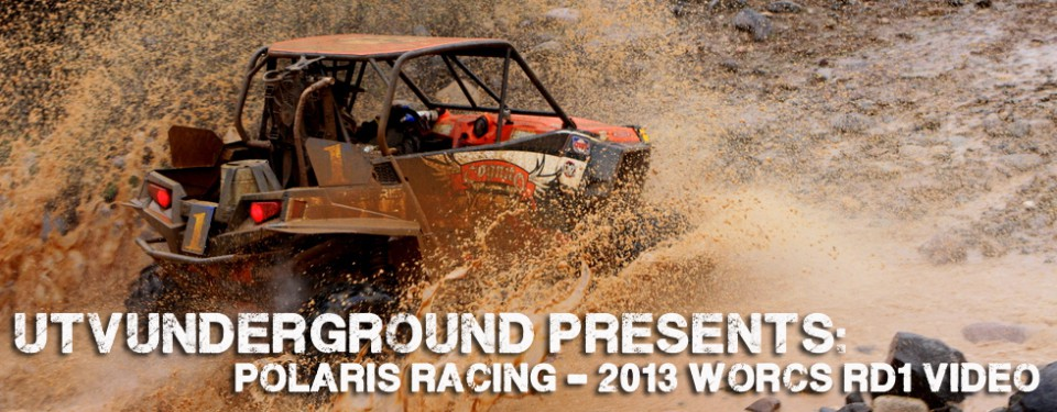 2013-worcs-round-1-utvunderground-video-peoria-canyon-mx