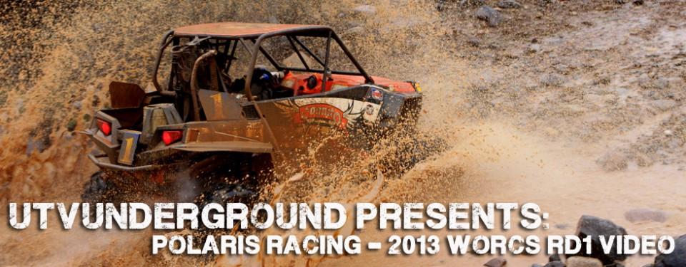 2013-worcs-round-1-utvunderground-video-peoria-canyon-mx