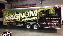 magnum-offroad-john-deere-rsx850i-trailer-utvunderground.com