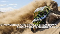 utvunderground-vehicle-brealdown-bj-baldwin-polaris-rzr-xp4