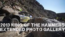 2013-king-of-the-hammers-extended-gallery-utvunderground.com