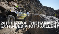 2013-king-of-the-hammers-extended-photogallery-utvunderground.com