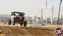 2013-king-of-the-hammers-utvunderground.com003