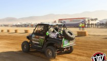 2013-king-of-the-hammers-utvunderground.com004