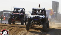 2013-king-of-the-hammers-utvunderground.com005