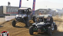2013-king-of-the-hammers-utvunderground.com008