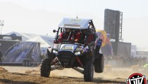 2013-king-of-the-hammers-utvunderground.com009