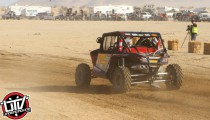 2013-king-of-the-hammers-utvunderground.com010