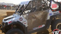 2013-king-of-the-hammers-utvunderground.com011