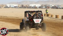 2013-king-of-the-hammers-utvunderground.com012