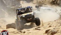 2013-king-of-the-hammers-utvunderground.com015