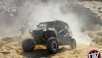 2013-king-of-the-hammers-utvunderground.com016