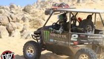 2013-king-of-the-hammers-utvunderground.com018