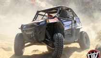 2013-king-of-the-hammers-utvunderground.com019