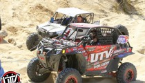 2013-king-of-the-hammers-utvunderground.com020