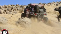 2013-king-of-the-hammers-utvunderground.com021