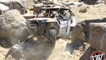 2013-king-of-the-hammers-utvunderground.com024