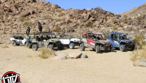 2013-king-of-the-hammers-utvunderground.com027
