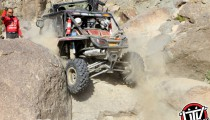 2013-king-of-the-hammers-utvunderground.com031