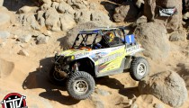 2013-king-of-the-hammers-utvunderground.com033