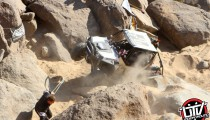 2013-king-of-the-hammers-utvunderground.com035