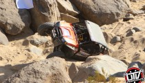 2013-king-of-the-hammers-utvunderground.com036