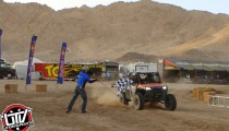 2013-king-of-the-hammers-utvunderground.com042