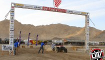 2013-king-of-the-hammers-utvunderground.com043