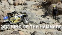 2013-king-of-the-hammers-utvunderground.com