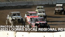 2013-loorrs-socal-regional-feature