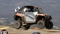 2013-lucas-oil-off-road-racing-regional-round-1-utvunderground-ryan-torres001