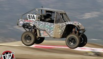 2013-lucas-oil-off-road-racing-regional-round-1-utvunderground-ryan-torres002