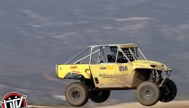 2013-lucas-oil-off-road-racing-regional-round-1-utvunderground-ryan-torres003