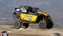 2013-lucas-oil-off-road-racing-regional-round-1-utvunderground-ryan-torres004