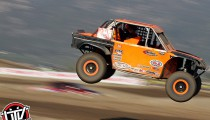 2013-lucas-oil-off-road-racing-regional-round-1-utvunderground-ryan-torres005