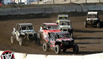 2013-lucas-oil-off-road-racing-regional-round-1-utvunderground-ryan-torres006