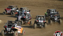 2013-lucas-oil-off-road-racing-regional-round-1-utvunderground-ryan-torres007