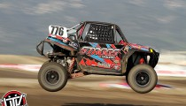 2013-lucas-oil-off-road-racing-regional-round-1-utvunderground-ryan-torres008