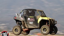 2013-lucas-oil-off-road-racing-regional-round-1-utvunderground-ryan-torres009