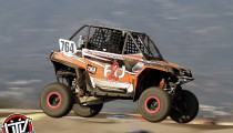 2013-lucas-oil-off-road-racing-regional-round-1-utvunderground-ryan-torres010