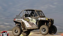 2013-lucas-oil-off-road-racing-regional-round-1-utvunderground-ryan-torres011