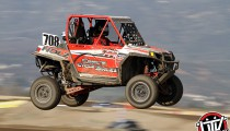 2013-lucas-oil-off-road-racing-regional-round-1-utvunderground-ryan-torres012