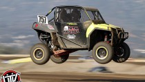 2013-lucas-oil-off-road-racing-regional-round-1-utvunderground-ryan-torres013