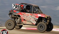 2013-lucas-oil-off-road-racing-regional-round-1-utvunderground-ryan-torres014