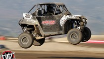 2013-lucas-oil-off-road-racing-regional-round-1-utvunderground-ryan-torres015